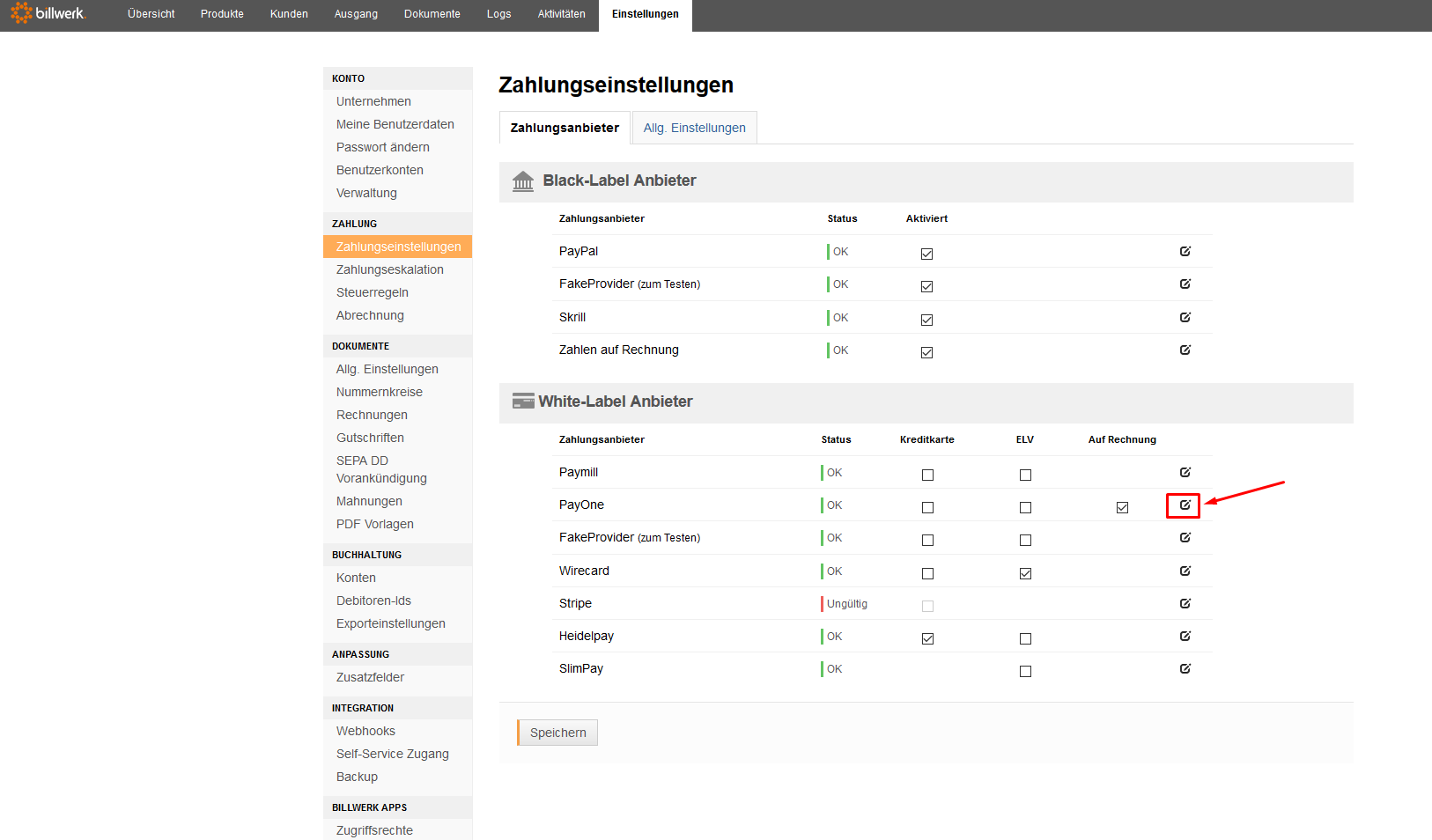 PayOne.png