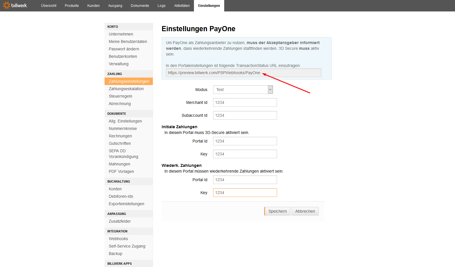 PayOne1.png